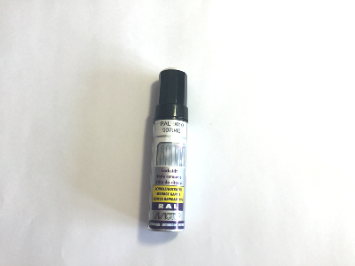 Laque Blanche 12ml